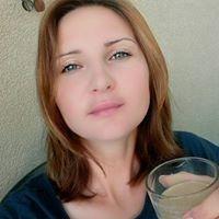 Lenka Razgova