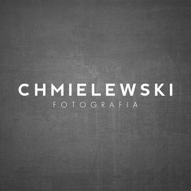 Jakub Chmielewski