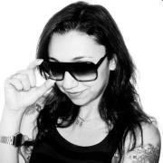 Claudia Assef
