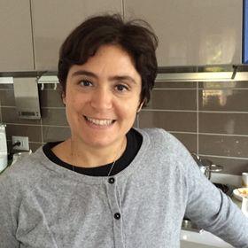 Barbara Conficconi