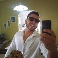 Thales Diego