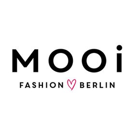 Mooi Berlin Fashion