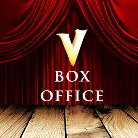 V Theater Box Office