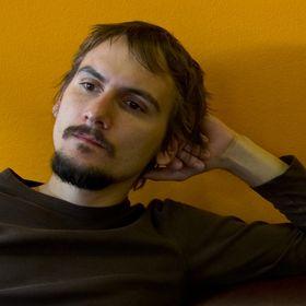 Adam Hanuljak