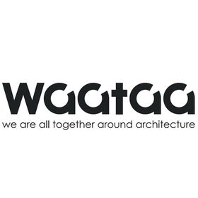 Waataa _ we are all together around architecture