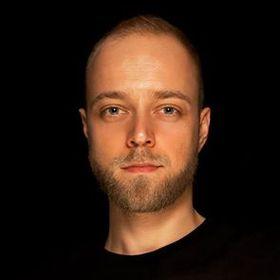 Markus de Sade