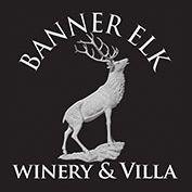 Banner Elk Winery & Villa