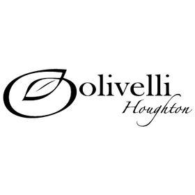 Olivelli Houghton