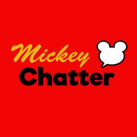Mickey Chatter