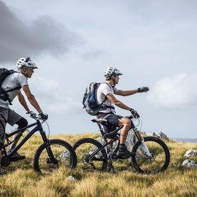 Theebikemotor Bike Bicycle Cycle Saddle Motorcycle Style Seat for Electric Mountain Bike Beach Cruiser