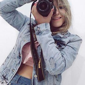 Cleidivania Alves