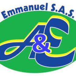 Aseo Emmanuel