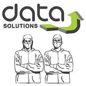 Spasavanje Podataka