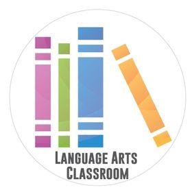 Language Arts Classroom
