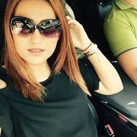 Andreea Chirlescu