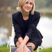 Tamara Vareyko