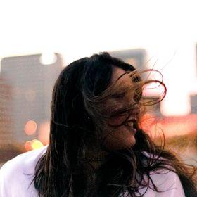 Valentina Riveros