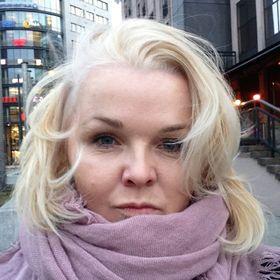 Kari Ulland