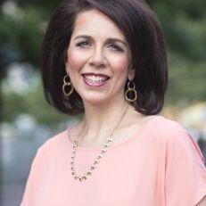 Bonnie R. Giller