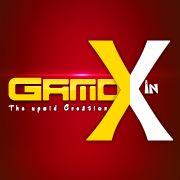 Gamoxin Creation