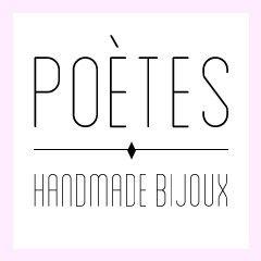 Poètes Jewelry