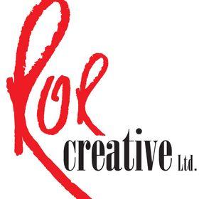 Ror Creative