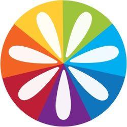 Joy of Colors