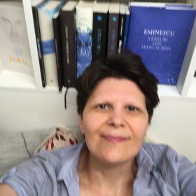 Andreia Diosi