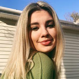 Danielle Bliss