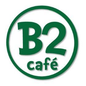 B2 Cafe