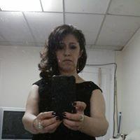 Carmen Abad