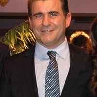 Antonio Giampiccolo