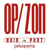 OP/ZON