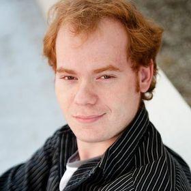Zach Heiser