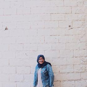 Ulfah Triani Elhakim