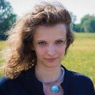 Zita Puskás