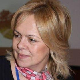 Elena Miron