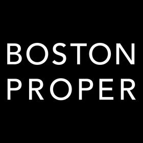 Boston Proper | Chic Women's Fashion