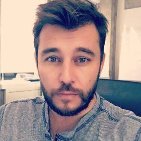 Adriano Brzozowski
