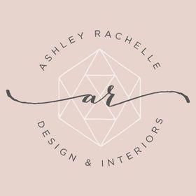 ashley rachelle