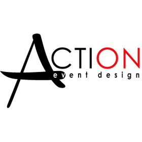 Action Event Design