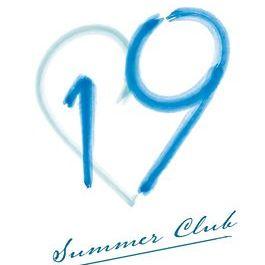 19 SUMMER CLUB
