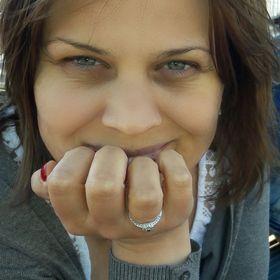 Karina Varga-Monori