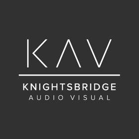 Knightsbridge Audio Visual