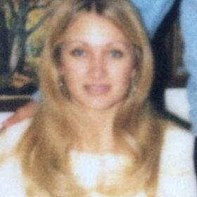 Blanca Rodriguez