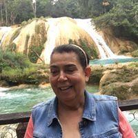 Margarita Meza