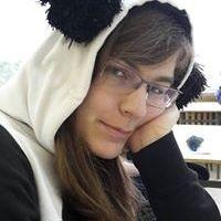 Paulina Glazer