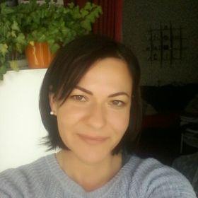 Gabriella Böröcz