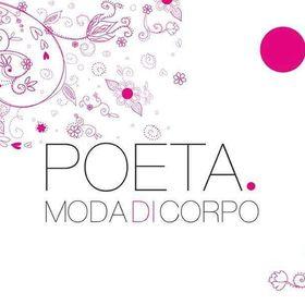 poeta fashion