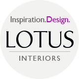 Lotus Interiors